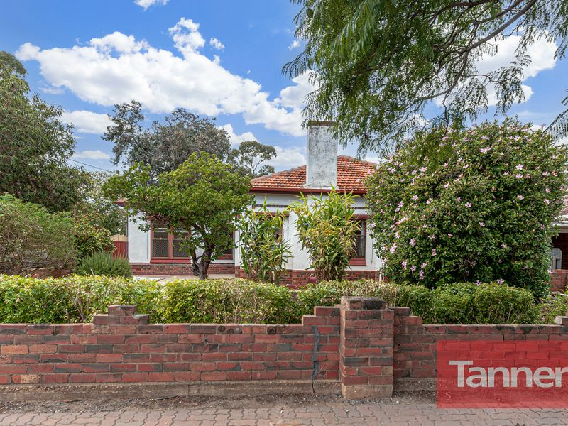 SPACIOUS FAMILY HOME, LOW MAINTENANCE