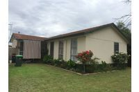 3 Bedroom in South Shepp.