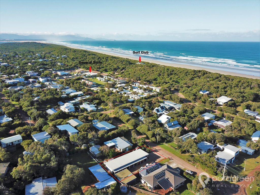 PROM COAST APARTMENTS  – INVESTMENT OPPORTUNITY