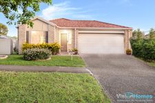 Welcome Home – 548m2 in North Lakes