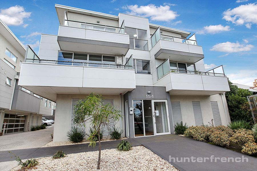 PERFECT DOWN SIZER OR INVESTMENT PROPERTY