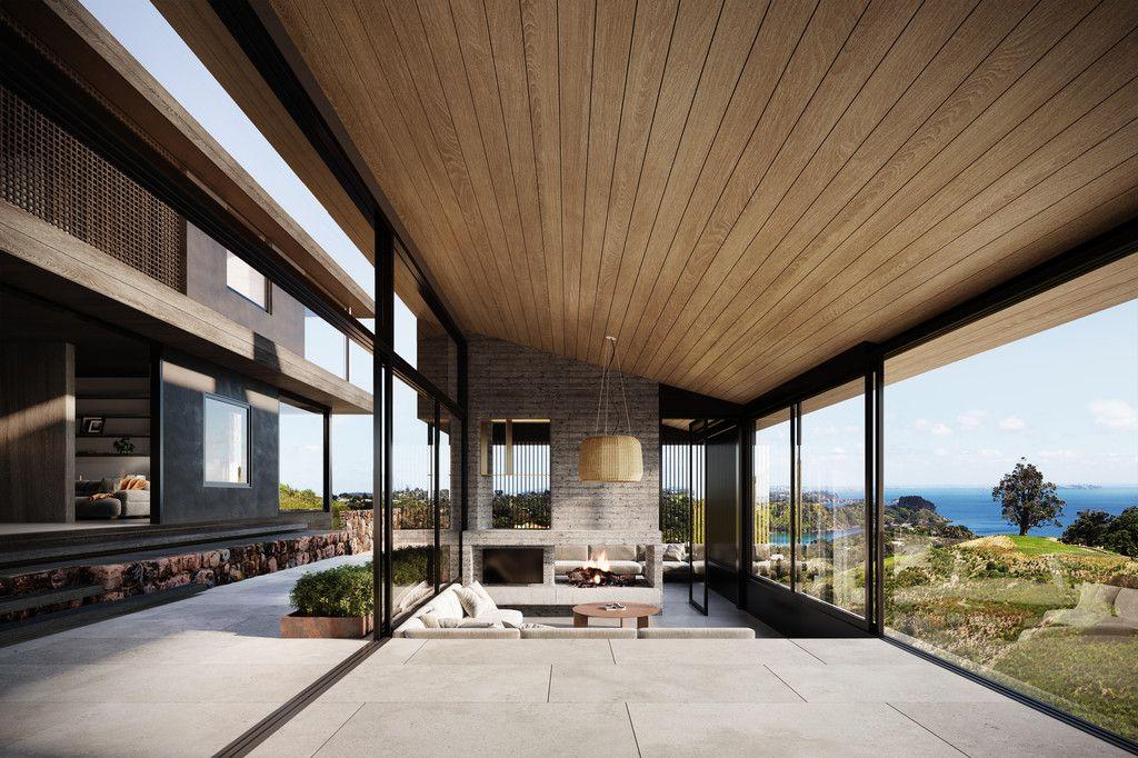 Wawata Estate – House & Land Package