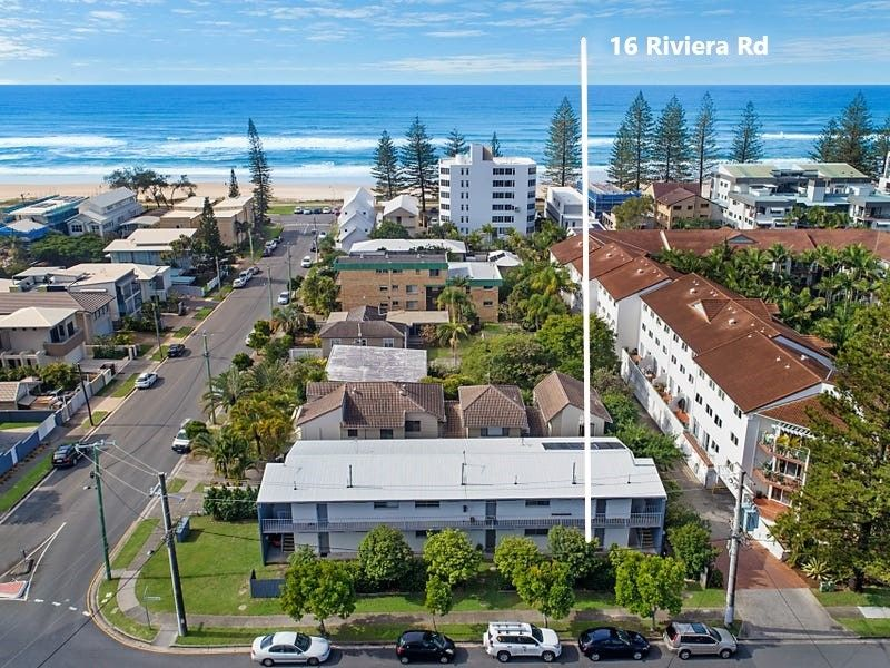 FULLY FURNISHED, PET FRIENDLY & WALKING DISTANCE TO THE BEACH