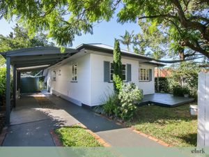 Rare Corner Block with Gorgeous Renovated Cottage and Sub-division Potential