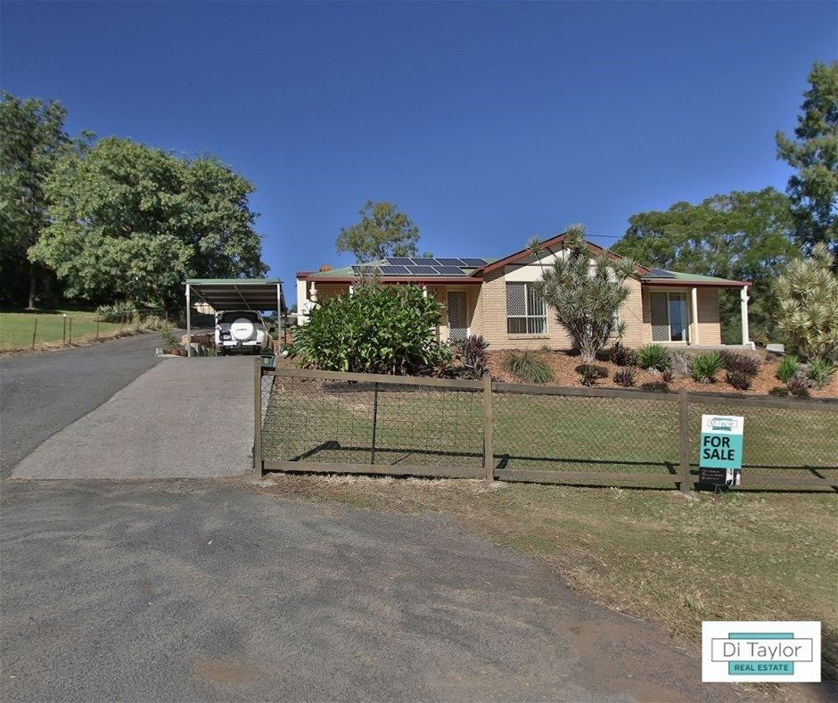 Open Home Cancelled  – Awesome Acreage Starter