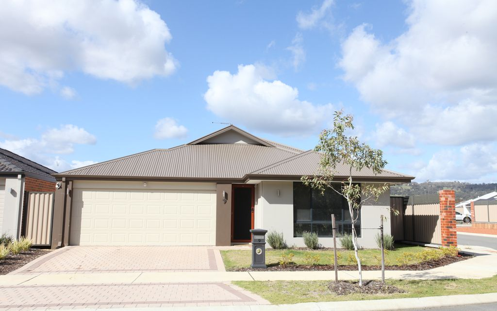 An exceptional value family home!