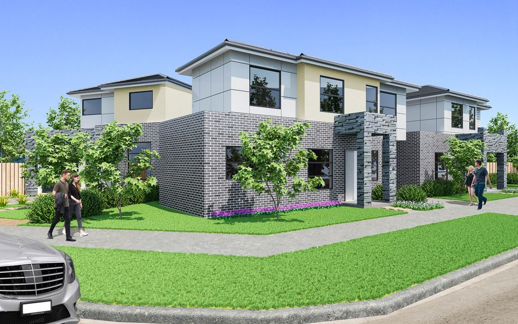 BUY BEFORE 30 JUNE 2021AND RECEIVE GOVT 50% STAMP DUTY CONCESSION; or FIRST HOME OWNERS GRANT + STAMP DUTY SAVINGS (ELIGIBLE BUYERS)