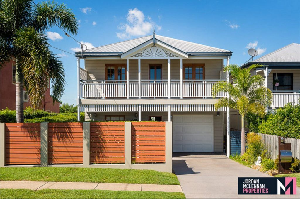 Immaculate Family Home with Plunge Pool