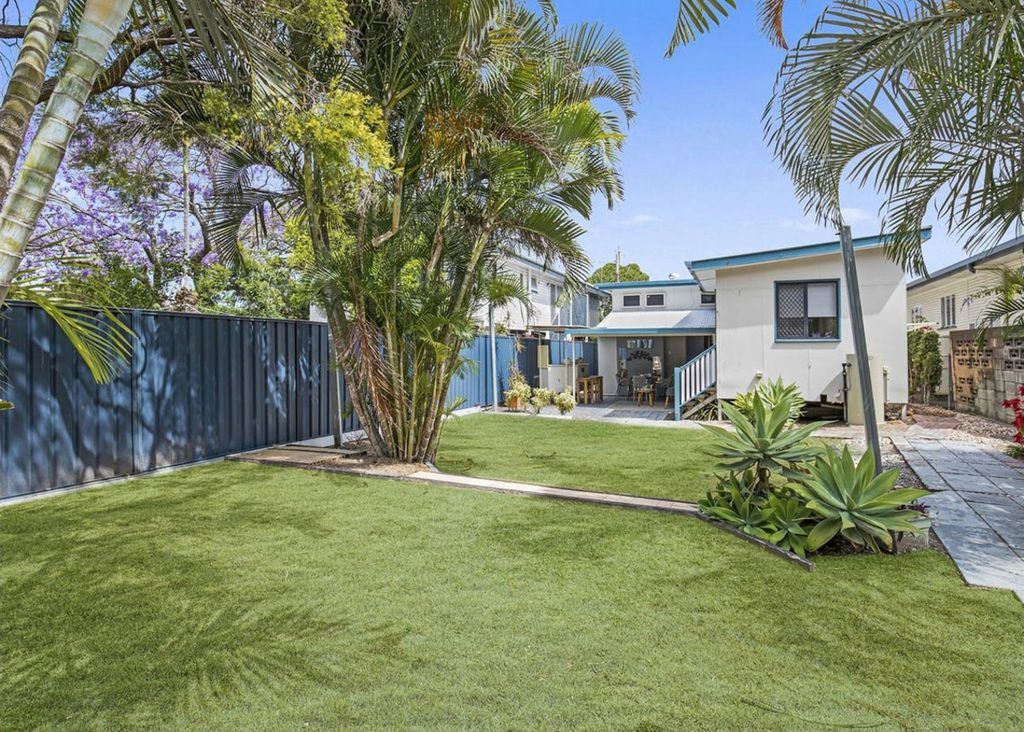 501m2 of Wavell Heights Gold | Under Contract Prior to Launch