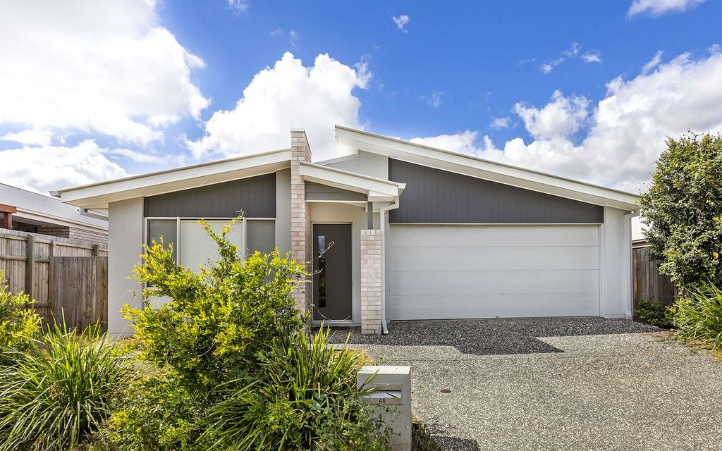 Perfect home at an attractive price for 1st home owners or investors!