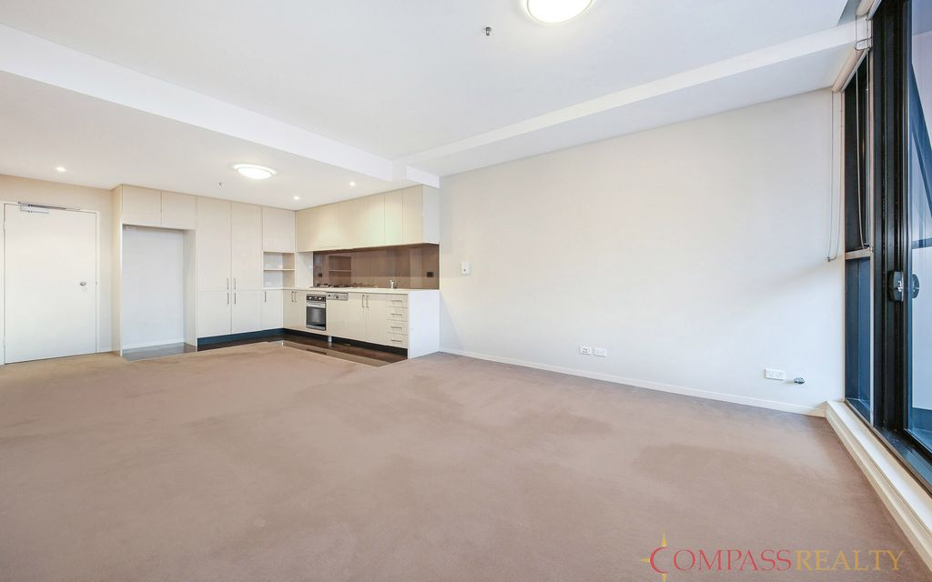 Like New North Facing 2 Bedroom Apartment