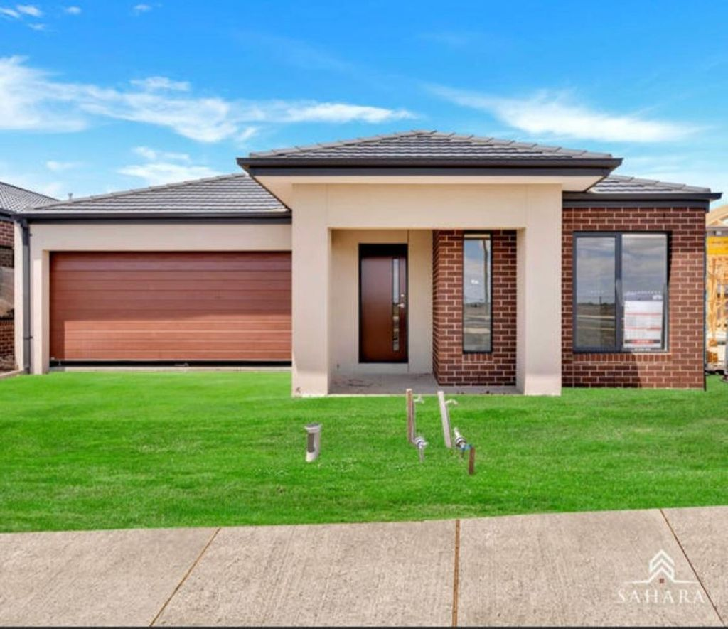A Place To Call Home in Tarneit !!!