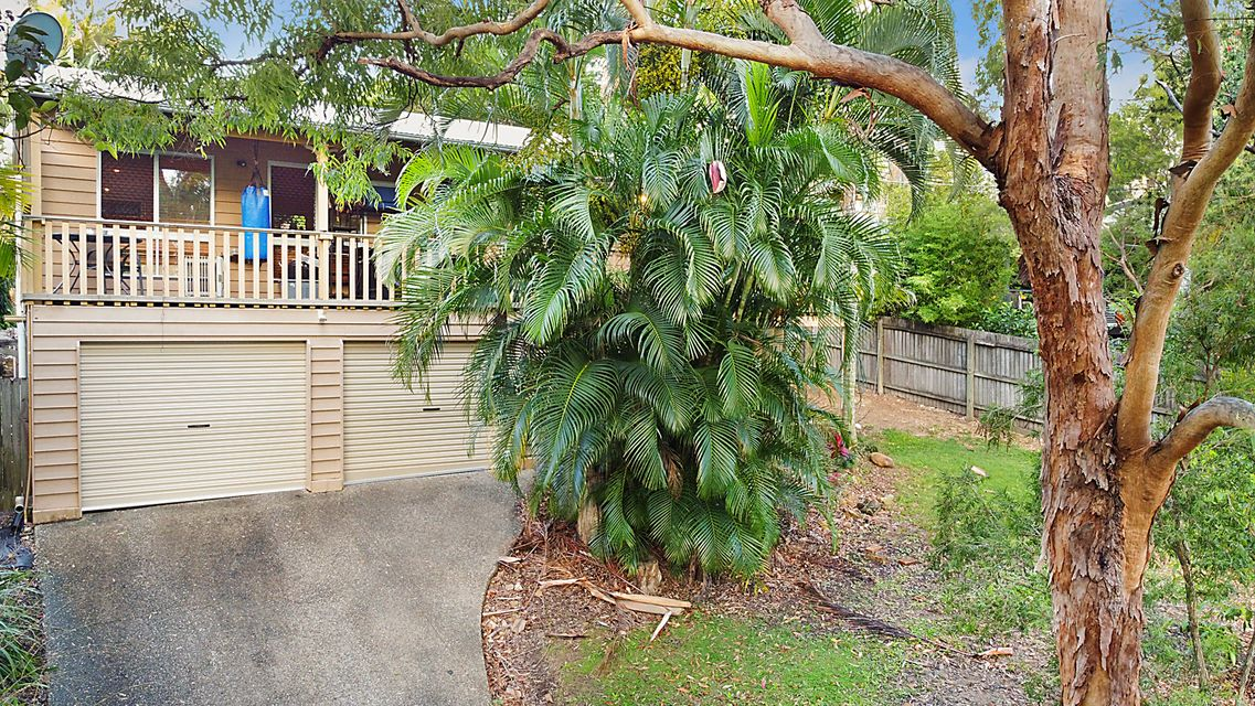 Prime location and excellent value in the heart of Coolum Beach