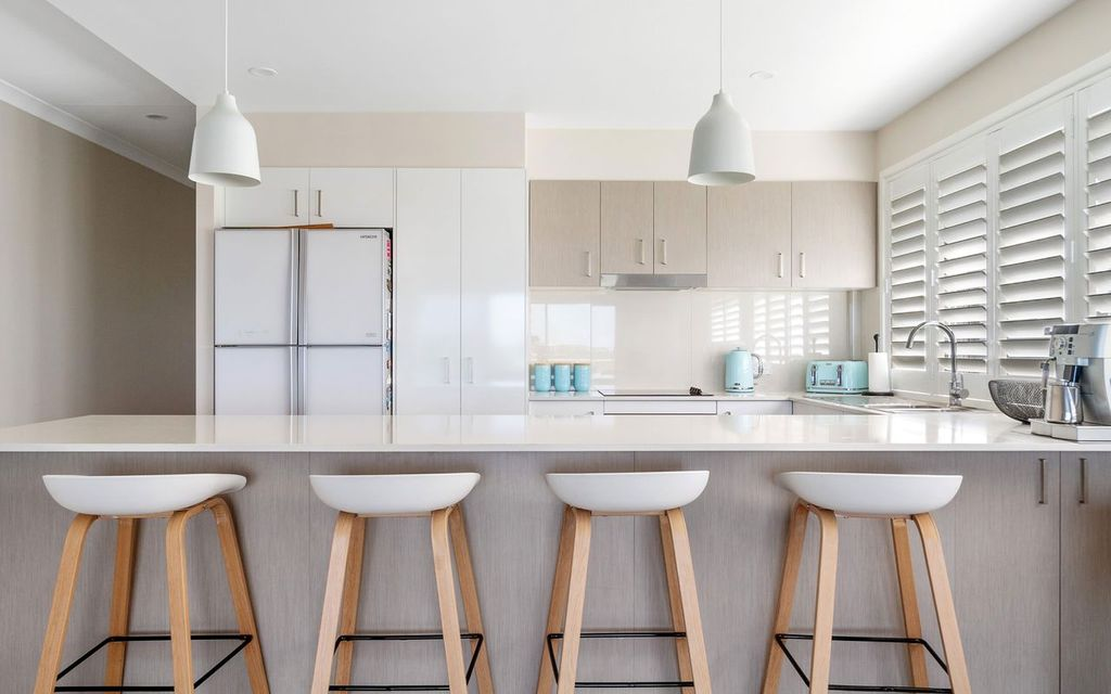 This Lifestyle Apartment Makes The Perfect Investment