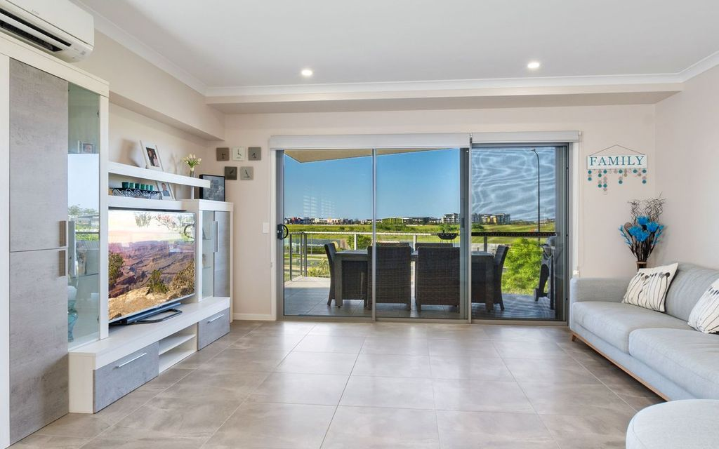 Huge 3 Bedroom Apartment – The Perfect Sunshine Coast Investment