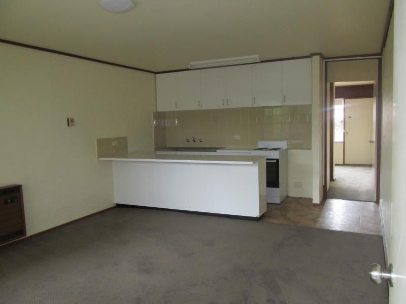 Neat and Tidy One Bedroom Unit