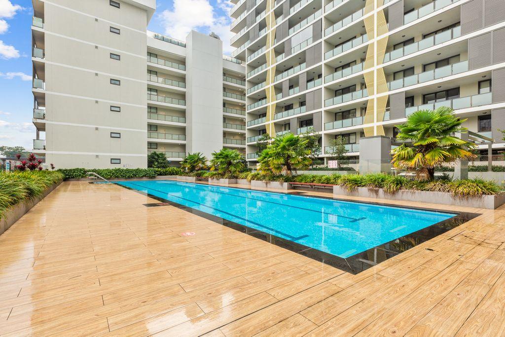 Property Hotspot  – Perfect Location
