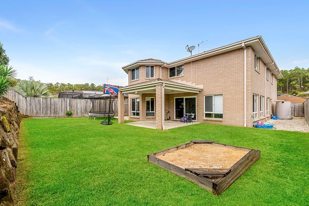 Stunning Family Home in Premier Location