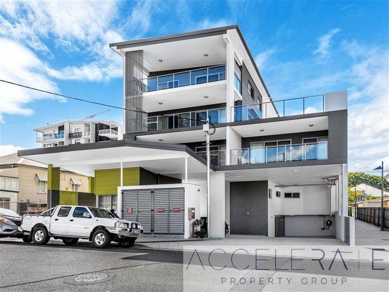 Huge Apartment – 121sqm