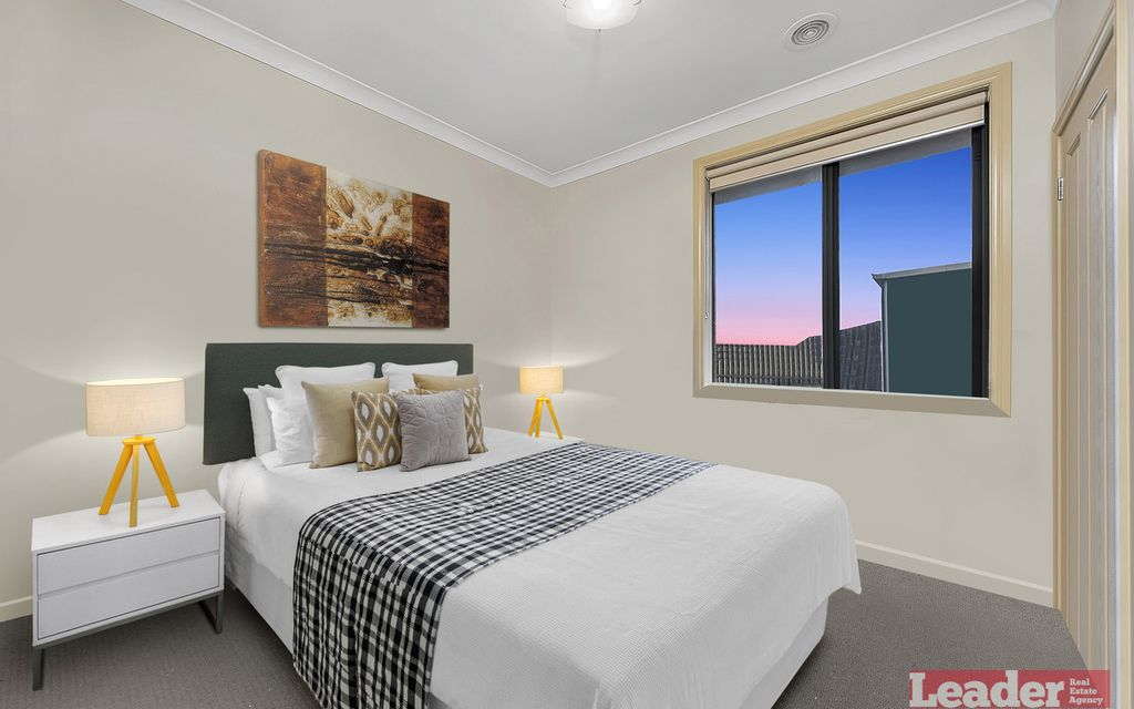 Nest or Invest – Premium Locale Opportunity, With Quality And Style