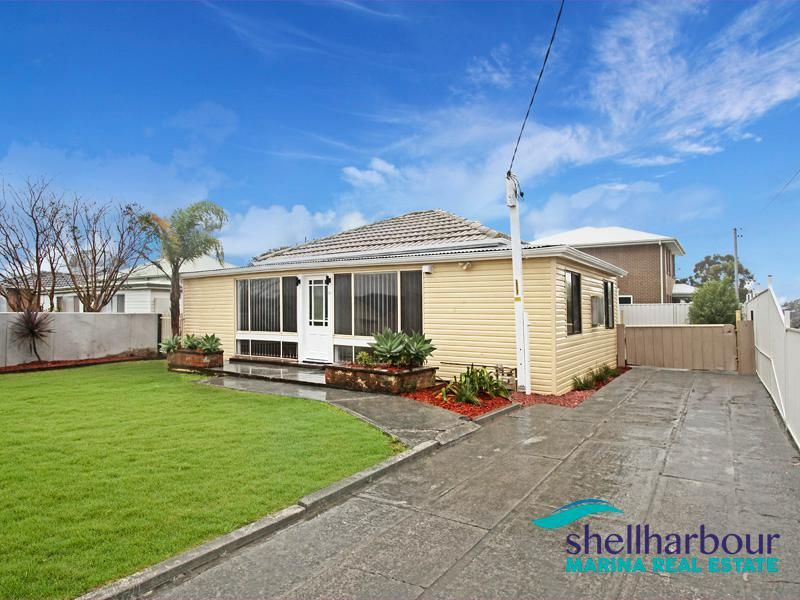 Quant Renovated Cottage in Ideal Location