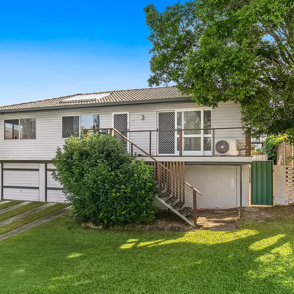 SUPERB PROFIT OPPORTUNITY IN IDEAL LOCATION