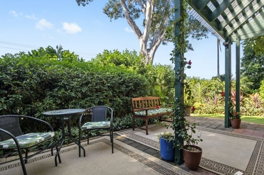 Bundall Bargain – Ideal for both the Investor and Owner Occupier