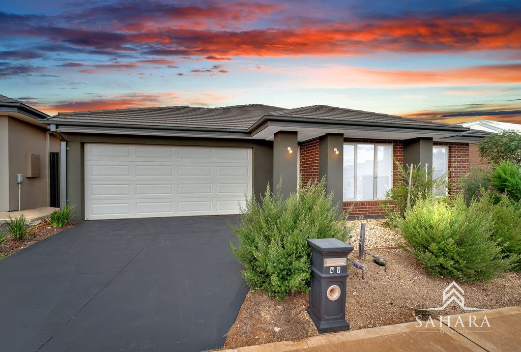 Proudly Maintained, Presentation & Popular Location – Atherstone Estate !