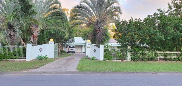 Acreage Dream Home inner Brisbane City Council