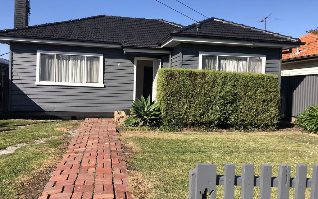 Excellent 4 Bedroom Family Home In A Prime Location