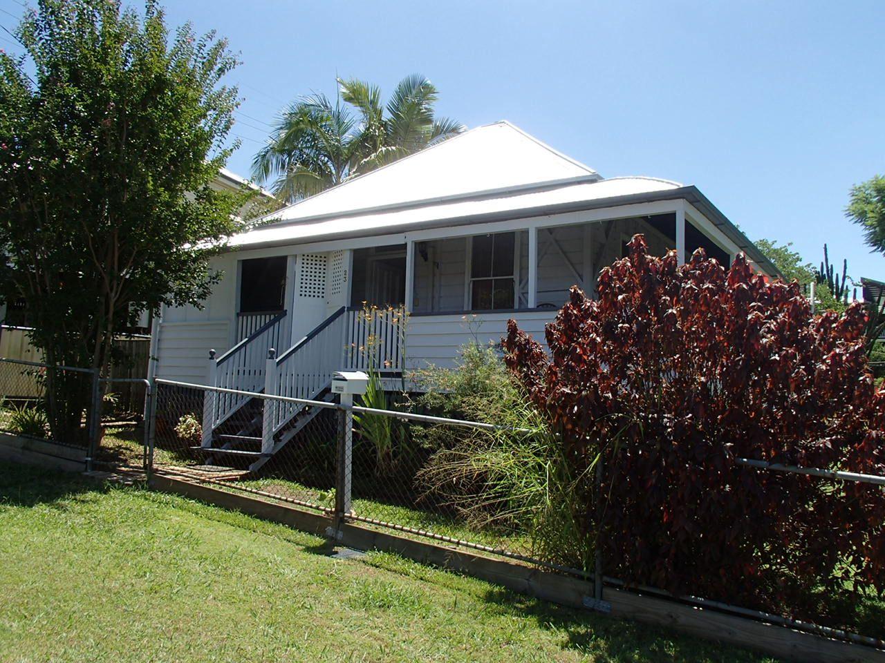 property image 159288