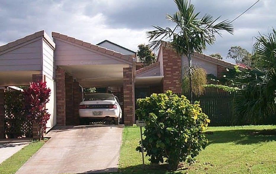 Neat 3 bedroom brick & tile low set home. Available 21/5/21 email agent trish@redlandsrealty.com.au