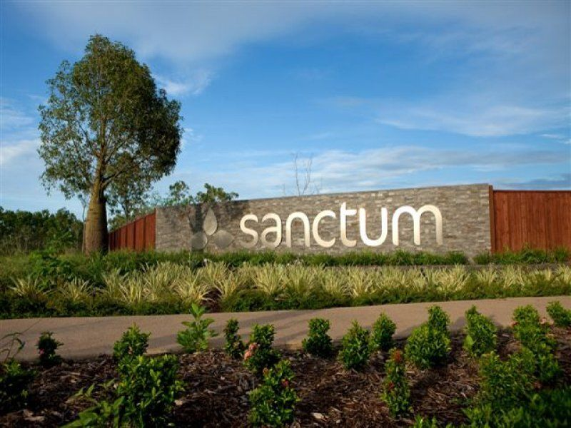 Live, Enjoy, Play -Executive style home in Sanctum Estate