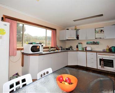 property image 159591