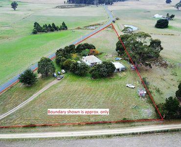 property image 159589