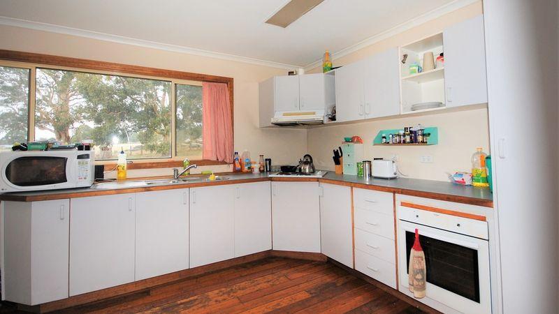 property image 159592