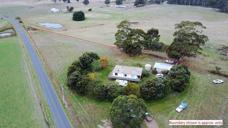 property image 159588