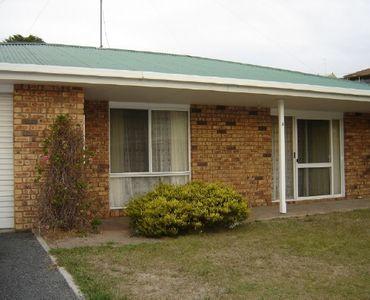 property image 159623