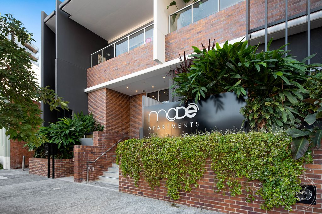 Lifestyle goals and luxury in vibrant Teneriffe
