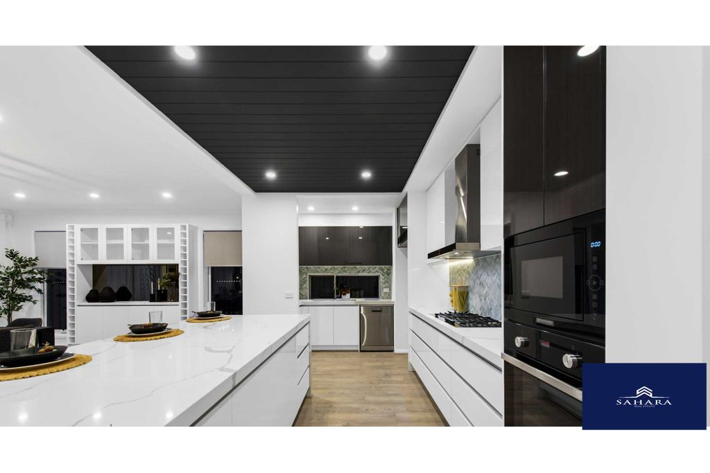Stunning Display Home For Sale !!