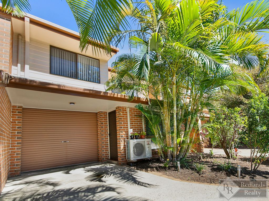 FANTASTIC LOCATION IN  WELLINGTON POINT!
