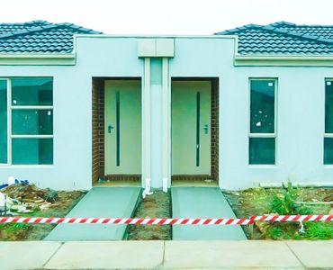 property image 160021
