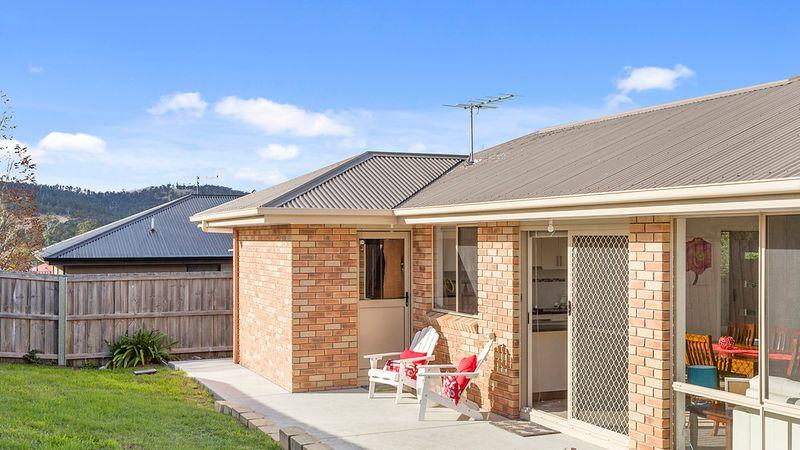 property image 160214