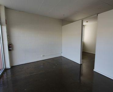 property image 160326