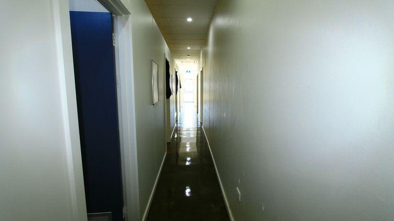 property image 160339