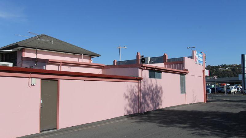 property image 160327