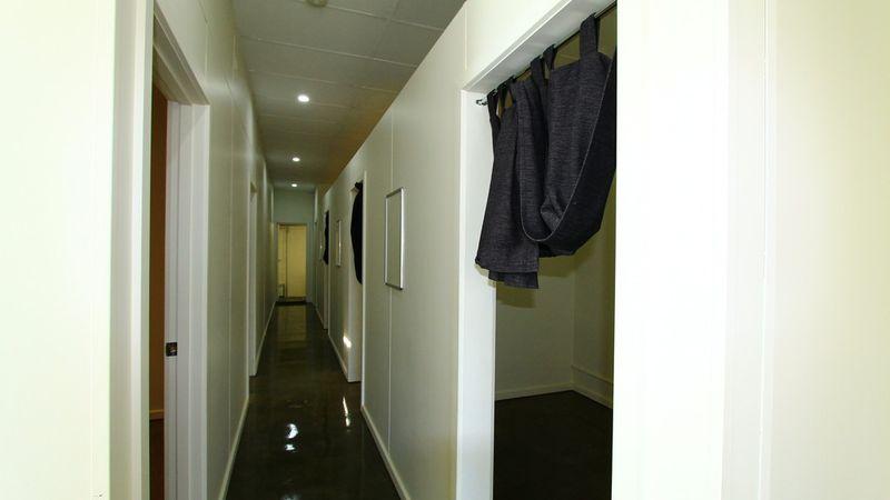 property image 160336