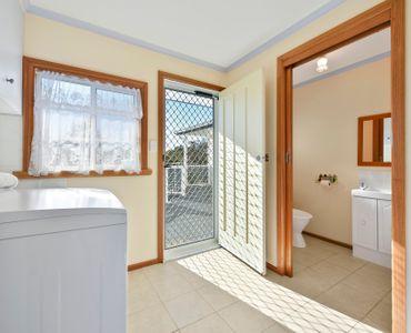 property image 160359