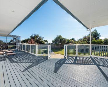 property image 160341
