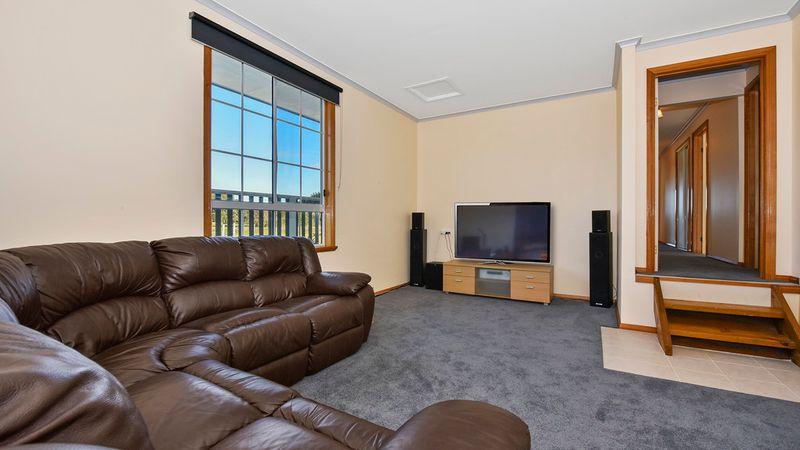 property image 160350
